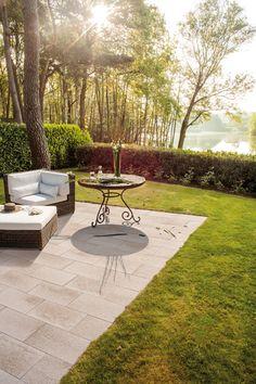geraumiges terrassenplatten aus granit abzukühlen images der fbddbecacdafef