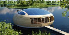 waternest-casa-galleggiante-b