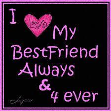 bestfriends -