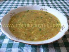 Žlutá květáková Ethnic Recipes, Food, Essen, Meals, Yemek, Eten