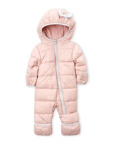 adf87b981 9 Best baby down jacket images | Baby clothes girl, Little girls ...