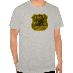 Barber Caffeine Addiction League T Shirt, Hoodie Sweatshirt