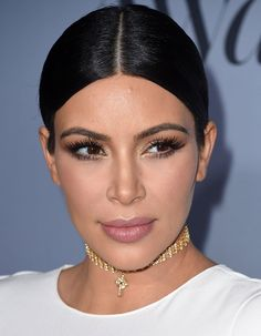 The 25 Best Thick Eyebrows in Hollywood (And How to Get Them) | Daily Makeover