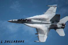 RAAF: F/A-18F Super Hornet (Rhino)