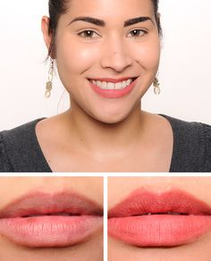 NARS x Guy Bourdin Promiscuous Lip Set Velvet Matte Lip Pencil: Dolce Vita