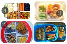 25 Toddler Lunch Ideas � Toddler Approved!