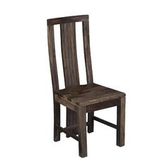 We did great!!!    Coast to Coast Imports</strong> Dining Side Chair (Set of 2)