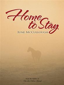 Although she has never stopped referring to Aces Corral as her home, it has been two years since Diana Crawford has stepped foot on the ranch just outside Calgary, Canada. Her decision to return home…  read more at Kobo.