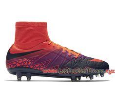 Nike Hypervenom Phatal II Dynamic Fit FG Chaussure de football à crampons pour terrain synthétique pour Homme 747214_845 Orange Noir-Merci pour votre confiance et bon shopping sur LesFootballStore.xyz,Nous acceptons PayPal et le paiement par carte de crédit!