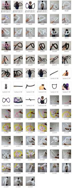 풍선하하 balloonhaha ㅡ 원본 사진 ㅡ 큰 사진은 이메일로 보내드립니다 ㅡ : 교육용 168 날개