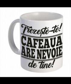 Mugs, Coffee, Tableware, Album, Humor, Pictures, Kaffee, Dinnerware, Tumblers