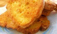 ΑΥΓΟΦΕΤΕΣ ΣΤΟ ΦΟΥΡΝΟ 5-6 φέτες ψωμίΣυνταγές με άρωμα και γεύση για μικρά και μεγάλα παιδιά ! 4 αυγά 3/4 φλ.τσαγιού γάλα 1 κ.γ μπέικιν πάουντερ Βάζουμε σε ένα μπολ τα αυγά, το γάλα και το μπέικιν πά…