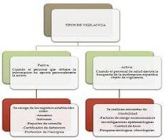 Resultado de imagen para Valoración social y cultural de la pubertad y la adolescencia en diferentes contextos
