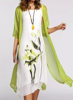 Latest fashion trends in women's Dresses. Shop online for fashionable ladies' Dresses at Floryday - your favourite high street store. Black Women Fashion, Latest Fashion For Women, Womens Fashion, Simple Dresses, Plus Size Dresses, Mother Of The Bride Dresses Vintage, Online Shopping, Manga 3 4, Malay Wedding