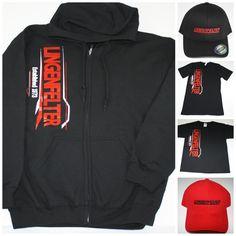 Lingenfelter Race Gear 2014  www.lingenfelter.com  #Lingenfelter #Corvette #Camaro #Chevy