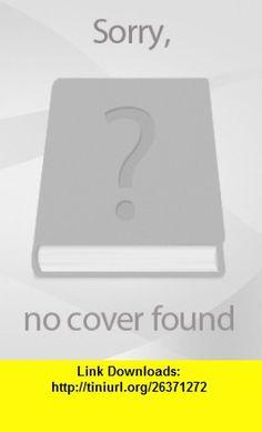 Herbert Fisher, 1865-1940. David Ogg ,   ,  , ASIN: B000N2OBCS , tutorials , pdf , ebook , torrent , downloads , rapidshare , filesonic , hotfile , megaupload , fileserve