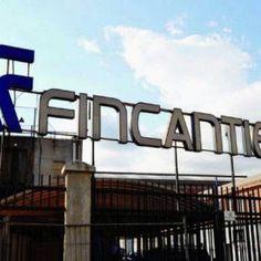 Offerte lavoro Genova  Ordine da oltre un miliardo di euro per il gruppo  #Liguria #Genova #operatori #animatori #rappresentanti #tecnico #informatico Fincantieri due nuove navi per Carnival