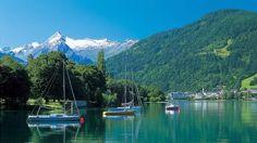 Krásna príroda v rakúskych Alpách. Zažite ju s hotelom Alpenhaus https://www.zlavomat.sk/zlava/559577-rodinny-pobyt-na-3-dni-s-polpenziou-v-alpach?utm_medium=social&utm_source=fb&utm_campaign=wall_travel