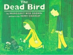 Vintage Finds: The Dead Bird : The Savvy Source for Parents