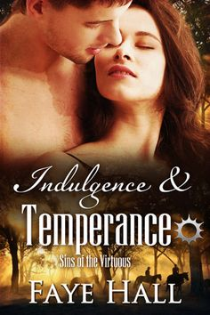 Would you abandon the woman you love for your own indulgence?