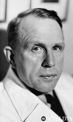 Winner of the Nobel Prize in Chemistry, 1945 Finland Nobel Prize In Chemistry, Finnish Language, Nobel Prize Winners, Old Norse, Nobel Peace Prize, The Republic, Helsinki, Old Pictures, Homeland