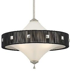 Special Offers Available Click Image Above: Tux M3401 Pendant By Thomas Lighting