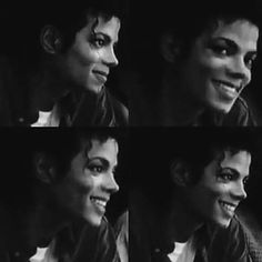 Miss you,Michael
