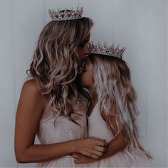 Mom And Baby, Mommy And Me, Baby Kids, Cute Baby Pictures, Baby Photos, Cute Kids, Cute Babies, Mommy Loves You, Couple Goals Teenagers
