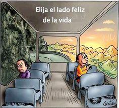 """""""He cometido el peor pecado que uno puede cometer: no he sido feliz"""" Jorge Luis Borges"""