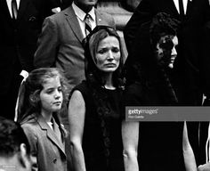 689 Best Caroline Kennedy Images In 2020 Caroline Kennedy