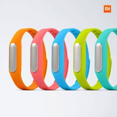 Jawbone's New Fitness Tracker Model - Fitness Tips & Trends: The Best Fitness Trackers for $50 and Under | Shape Magazine