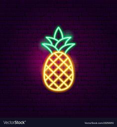 Neon Light Wallpaper, Wallpaper Iphone Neon, Neon Wallpaper, Cool Neon Signs, Neon Light Signs, Neon Signs Quotes, Neon Sign Bedroom, Neon Design, Design Design