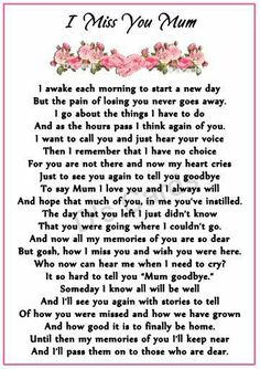 In loving memory/card/keepsake/Grave/mum/nan/auntie for any relative in Home, Furniture & DIY, Celebrations & Occasions, Memorials & Funerals Mom In Heaven Quotes, Mother's Day In Heaven, Mother In Heaven, Missing You In Heaven, Missing Mom Quotes, Mom Poems, Funeral Poems For Mom, Poems For Mums, Eulogy For Mom