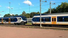 Oud en nieuw in Eindhoven, 2437 voor 2204.