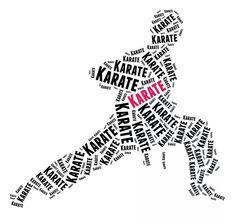 Karate is Life❤❤
