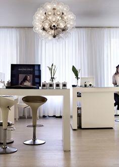 Yvonne Koné › A few of my favourite shops in Copenhagen…. Helsingor, Office Lighting, Amazing Spaces, Scandinavian Modern, Retail Shop, Copenhagen, Shophouse, Mid Century, Design Inspiration