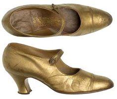 1920 Обувь 20х Годов, Винтажная Обувь, Танцевальная Обувь, Стиль 1980 Х 7bfb425a4a2