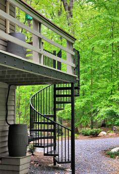 Best 1000 Images About Screened Porches On Pinterest Second 640 x 480