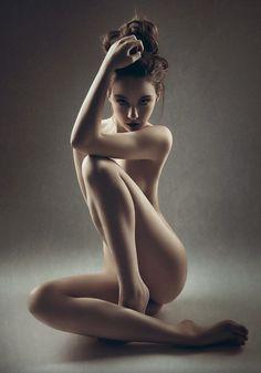 Art nude - Imgur