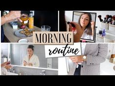 Ma routine du matin - Septembre 2018 - YouTube Ab Initio, Camille, Youtube, Nocturne, September, Bonheur, Youtubers, Youtube Movies