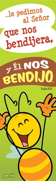Dios nos bendijo (SEP 131)