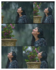 South Actress, South Indian Actress, Beautiful Indian Actress, Beautiful Heroine, Beautiful Girl Image, Sai Pallavi Hd Images, Love Story Movie, Like Father Like Daughter, Baby Animal Drawings