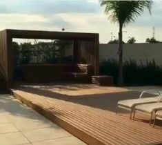 Remodeling your swimming pool can make a dramatic difference to the look and feel of your home and yard. There are lots of ways to renovate, remodel and re-create your backyard swimming pool, from simple additions to a more elaborate… Continue Reading → Backyard Pool Designs, Swimming Pools Backyard, Swimming Pool Designs, Backyard Patio, Backyard Landscaping, Patio Roof, Hidden Pool, Luxury Homes Dream Houses, Modern House Design