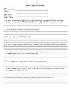 Dc Design Client Questionnaire Eleven One Interiors Design