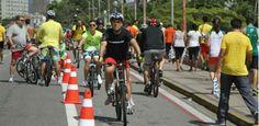BLOG DAS PPPS: Expansão do Bike PE até a periferia esbarra na fal...