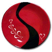 Google Image Result for http://pottery.dynamicpatterns.com/ideas/graphics/idea-74red-design.jpg