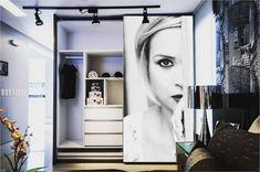 DECORE SEU COM ADESIVOS DE ALTA DEFINIÇÃO #decoracao & #closet #projetos #design #top #arquiteto +55 75 99262-1001 WhatsApp #Personalize…
