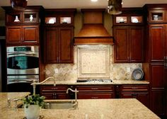 Kitchen Cabinets You Assemble Yourself freeport maple harvest photo gallery | cabinetskitchen