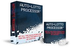 Does Richard Lustig Auto Lotto Processor Really Work? Is Auto Lotto Processor worth your time and money? Is this Auto Lotto Processor Scam Or Really Work? Winning Lottery Numbers, Lotto Numbers, Lottery Winner, Winning The Lottery, Winning Numbers, Lottery Strategy, Lottery Tips, Money Magic, Software
