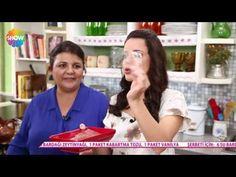 Nursel'in Evi 45.Bölüm - YouTube